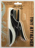 Tim Holtz IdeaOlogy Tiny Attacher