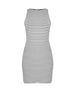 Ginny Sleeveless Dress