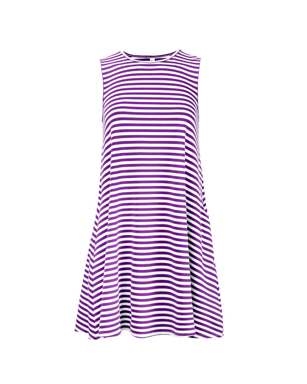 Jennings Swing Dress