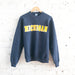 University of Michigan Sweatshirt