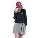 University of South Carolina Vintage Sweater