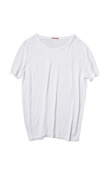 Tyler T-Shirt White