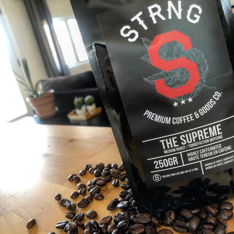 20cab5acbbe26 coffee – STRNG LIFESTYLE & COFFEE Co.