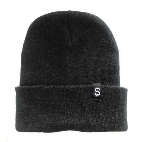 STRNG Classic Beanie