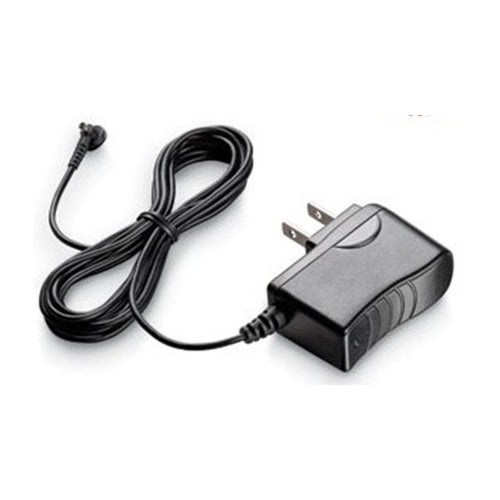 Plantronics Home Wall Charger for 640 645 665 Bluetooth