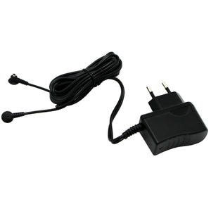 Plantronics European Dual Home Wall Charger for 330 590 610 Bluetooth Headsets