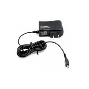 Plantronics Home Wall Charger for 815 855 Bluetooth