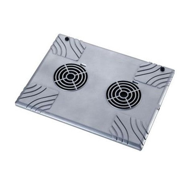 Targus Chill Mat Cooling Pad for Laptops or Notebooks PC & MAC