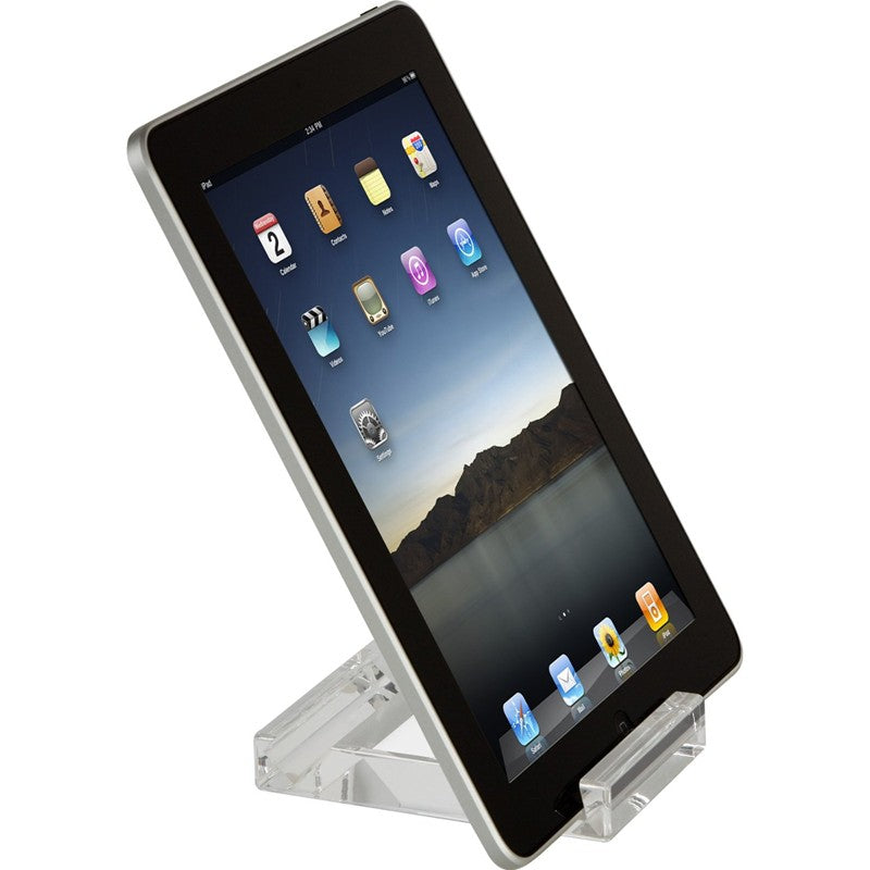 Targus Mini Stand for Apple iPad Xoom Galaxy Streak