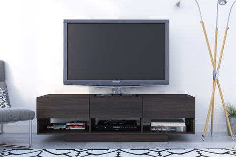 hamlyn 60 inch tv stand with fireplace stands for cheap drawers ebony flat screens