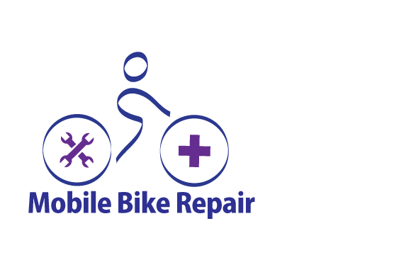 Mobile Bike Repair