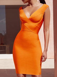 Dresses for every occasion  cocktail dress  Plus size outfit   Tight dresses  Dresses