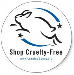 shop cruelty free leaping bunny