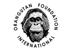 Orangutan foundation and axiology