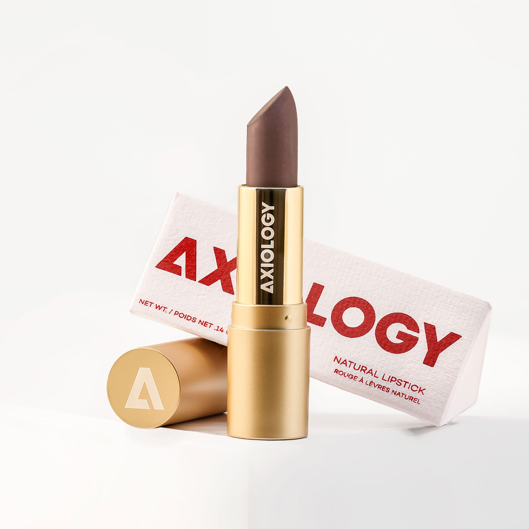 Axiology Beauty BAD 2020