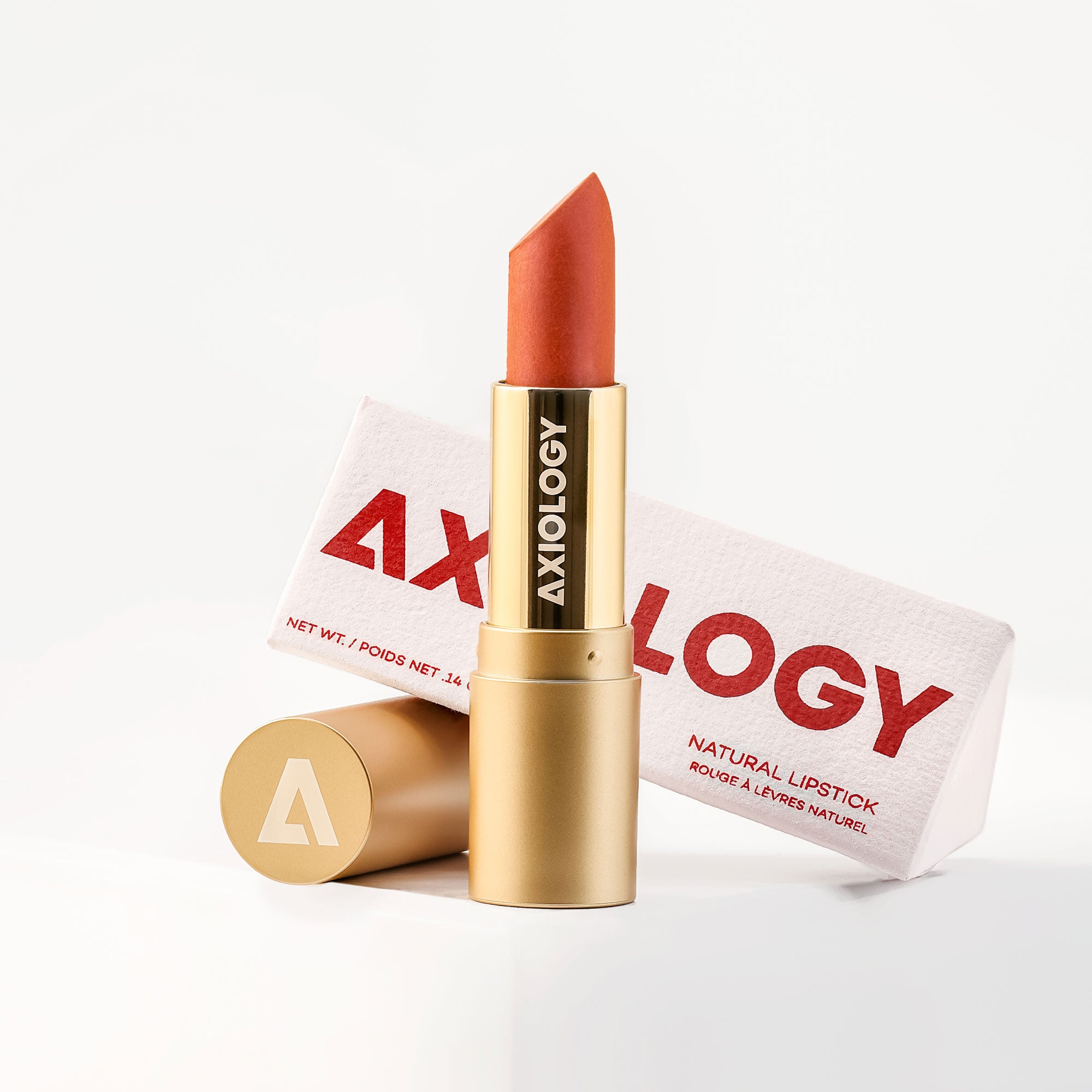 Axiology Beauty NOBLE 2020