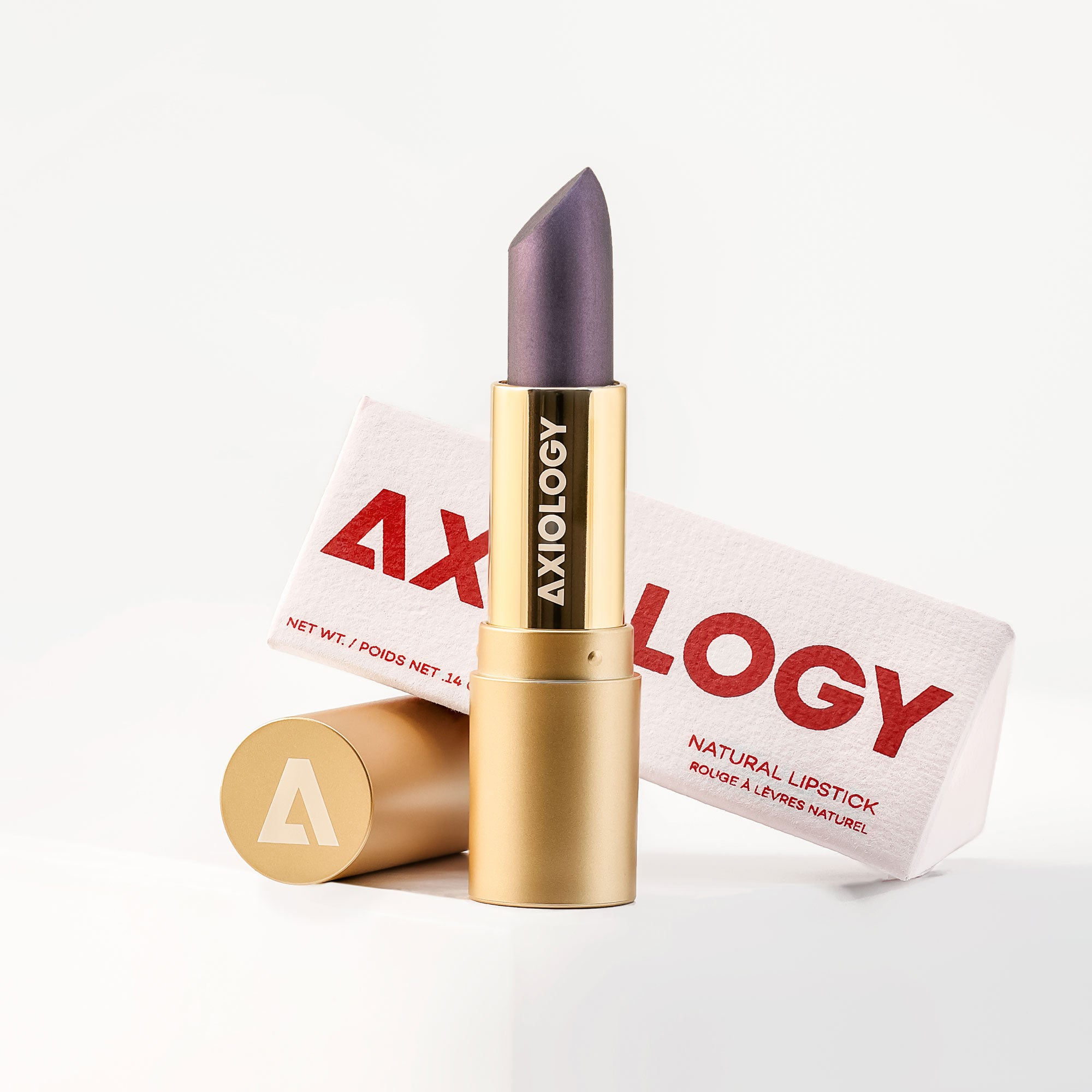 Axiology Beauty PHENOMENON 2020