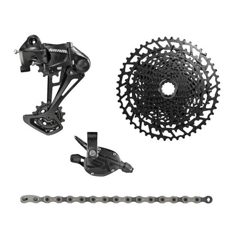 SRAM SX Eagle Upgrade Kit