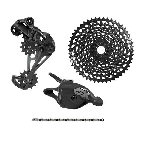 SRAM GX Eagle 12 Speed Upgrade Kit