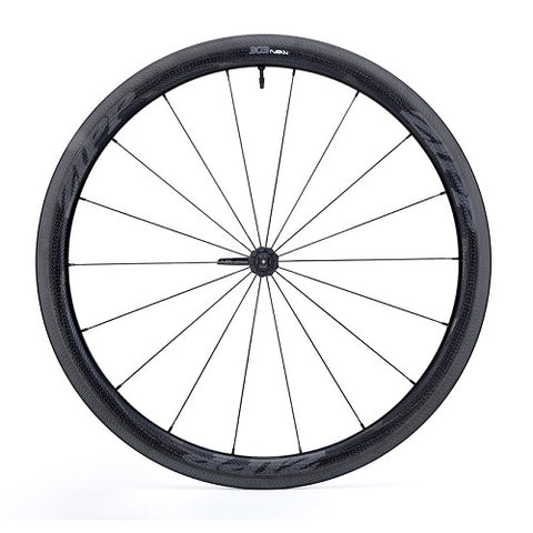ZIPP 2019 303 NSW TL Clincher Front Wheel