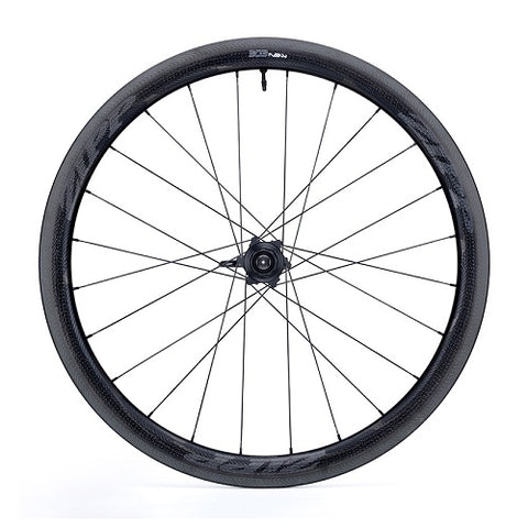 ZIPP 2019 NSW TL Clincher Rear Wheel