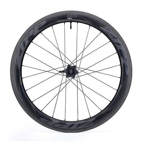 ZIPP 2019 404 NSW TL Clincher Rear Wheel