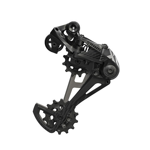 SRAM X01 Eagle Rear Derailleur