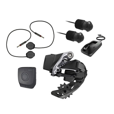 SRAM RED eTap AXS 1 x 12 Aero Upgrade Kit