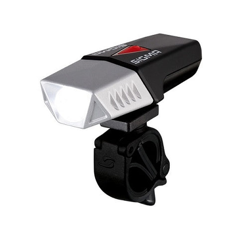 SIGMA Buster 600 Front light
