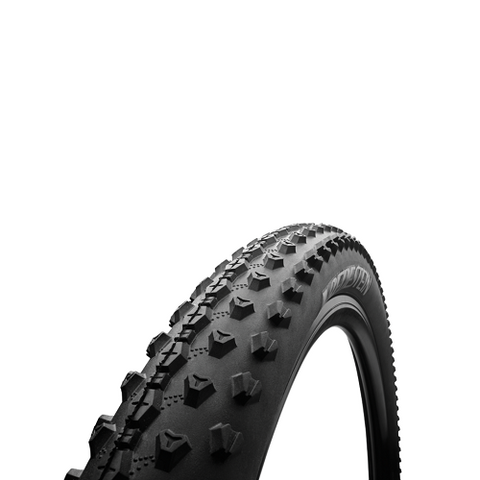 VREDESTEIN Black Panther Heavy Duty MTB Tyre