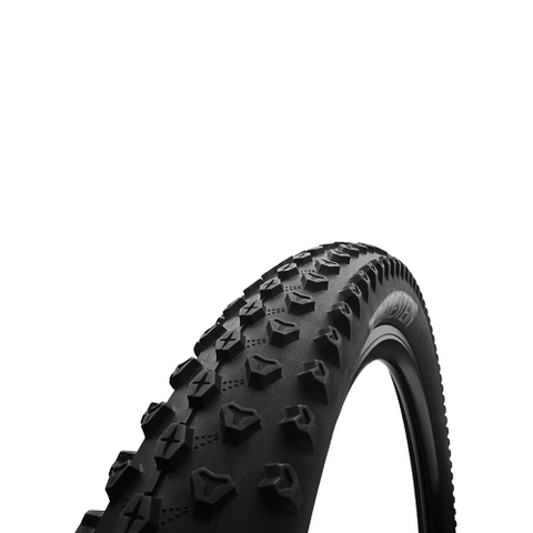 VREDESTEIN Black Panther XTRAC MTB Tyre