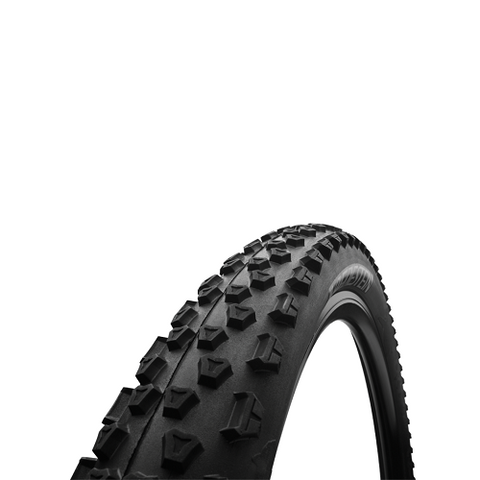 VREDESTEIN Black Panther XTREME MTB Tyre