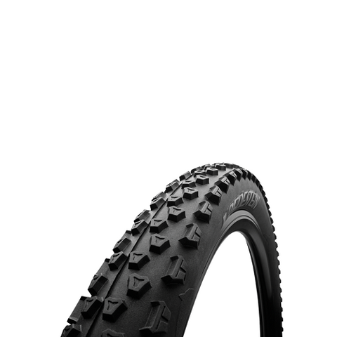 VREDESTEIN Black Panther XTREME Heavy Duty MTB Tyre