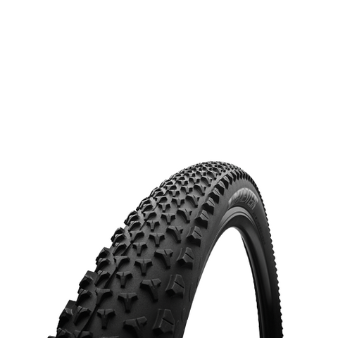 VREDESTEIN Spotted Cat MTB Tyre