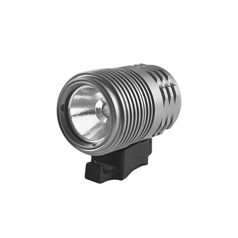 RYDER Orion 1000 USB Front Light