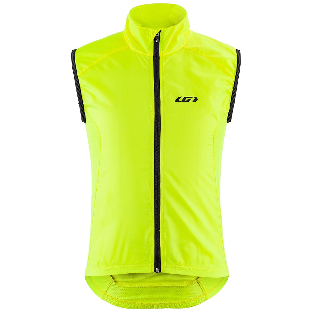 LOUIS GARNEAU Nova 2 Cycling Vest