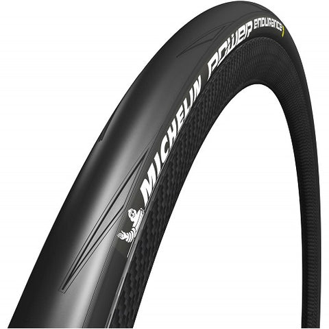 MICHELIN Power Endurance 700 x 25c Road Tyre