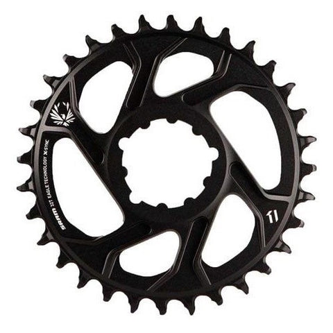 SRAM X-Sync Eagle Direct Mount Chainrings