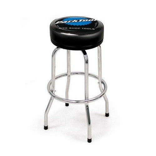 PARK TOOL Bar Style Shop Stool