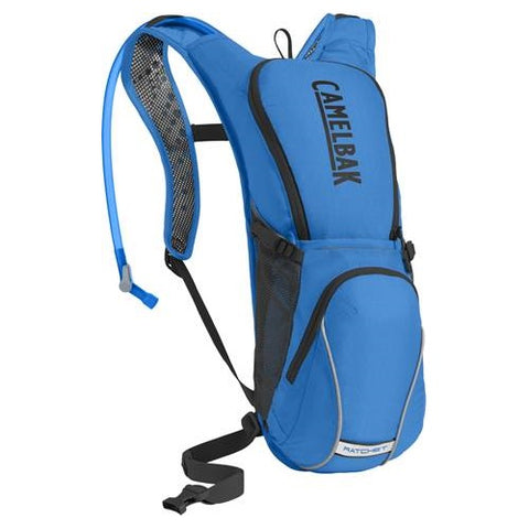 CAMELBAK Ratchet 3 Litre Hydration Pack