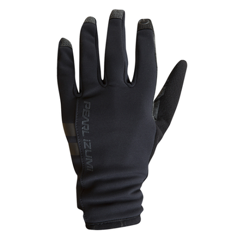 PEARL IZUMI Women's Escape Thermal Gloves