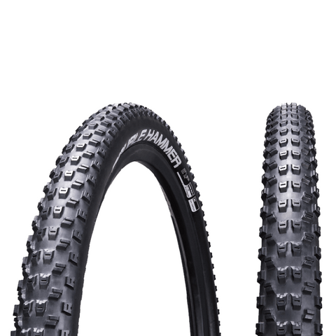 CHAOYANG Double Hammer 26 x 2.25 MTB Tyre