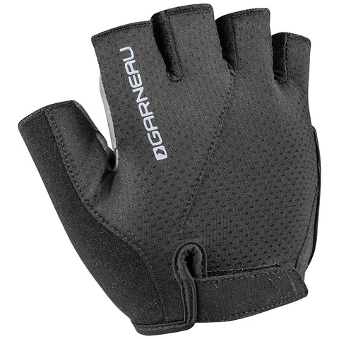 LOUIS GARNEAU Air Gel Ultra Gloves