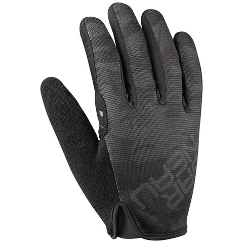 LOUIS GARNEAU Ditch Gloves