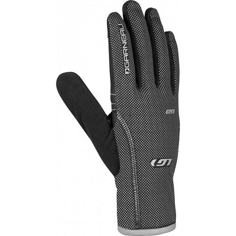 LOUIS GARNEAU Rafale RTR Gloves