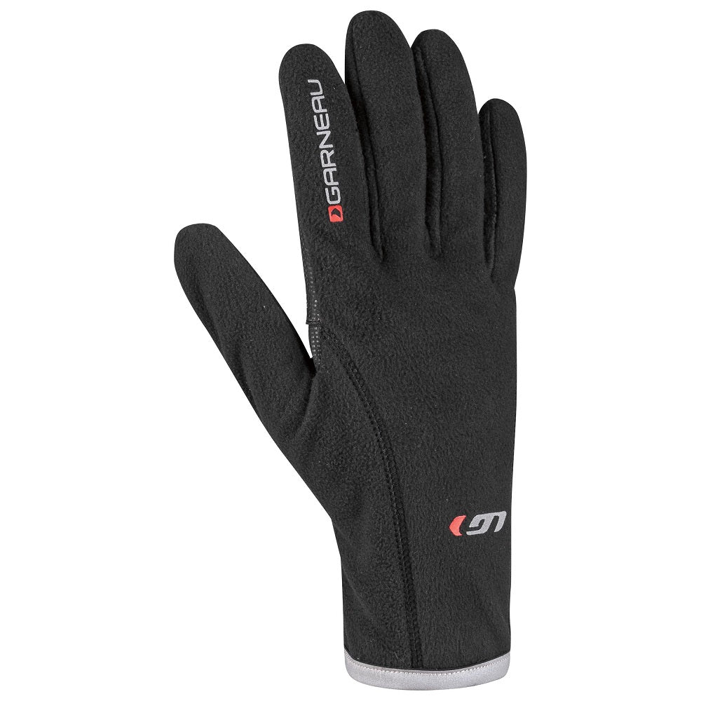LOUIS GARNEAU Gel Ex Pro Gloves