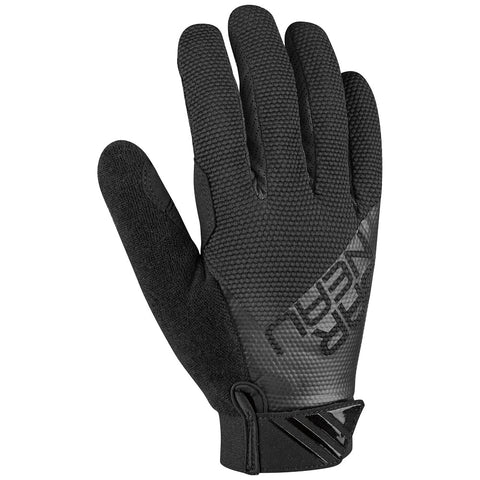 LOUIS GARNEAU Elan MTB Gloves (2019)