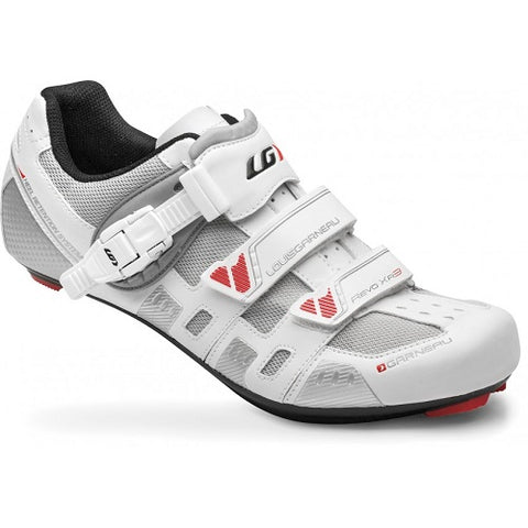 LOUIS GARNEAU Revo XR3 Road Shoes