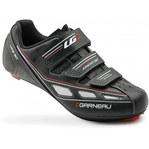 LOUIS GARNEAU Ventilator 2 Road Shoes