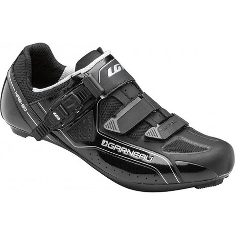 LOUIS GARNEAU Copal Road Shoes